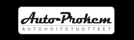 Auto-ProKem